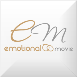 Logo Emotional Movie