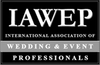 International_associations_wedding_event_professional
