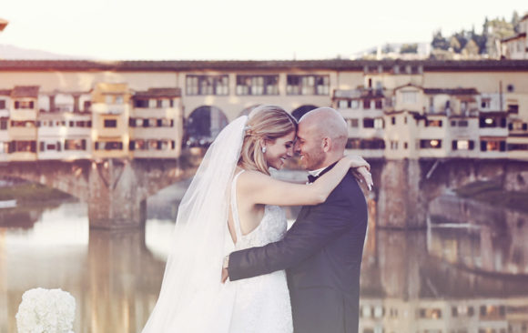 Video matrimonio Villa Gamberaia